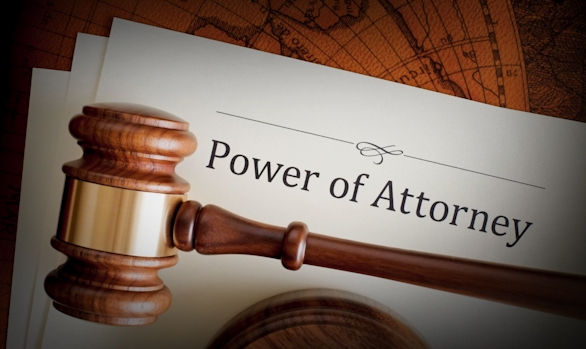 practice-area-power-of-attorney